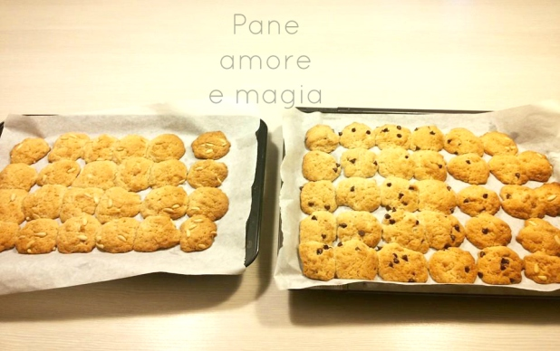 biscotti_vinsanto