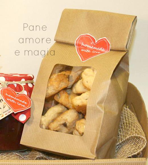biscotti_vinsanto_confezione