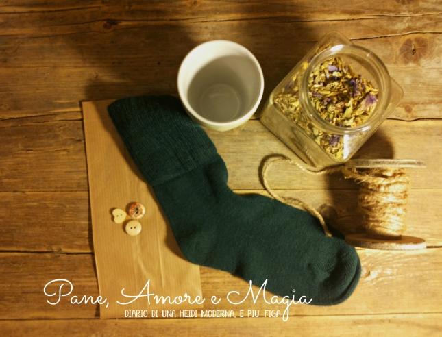 accessori maglia tazza